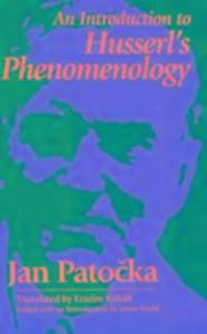 An Introduction to Husserl's Phenomenology als Buch