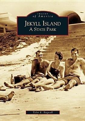 Jekyll Island:: A State Park als Taschenbuch