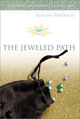 The Jeweled Path als Taschenbuch