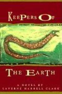 Keepers of the Earth als Taschenbuch