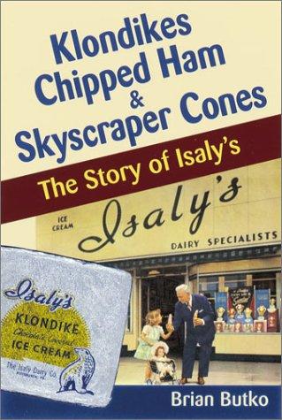 Klondikes Chopped Ham and Skyscraper Cones als Taschenbuch