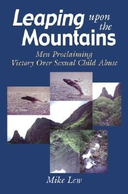 Leaping Upon the Mountains (Tr als Taschenbuch