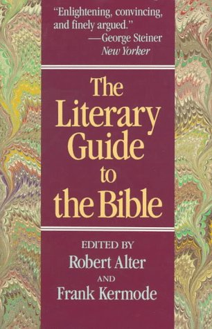 Lit Guide to the Bible P als Taschenbuch