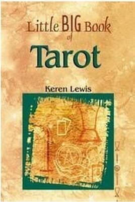 Tarot als Taschenbuch
