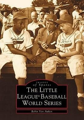 Little League (R) World Series als Taschenbuch