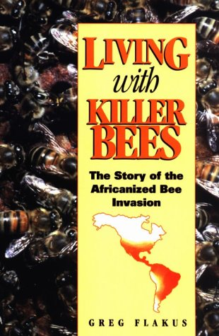 Living with Killer Bees: A Native Perspective on Sociology and Feminism als Taschenbuch