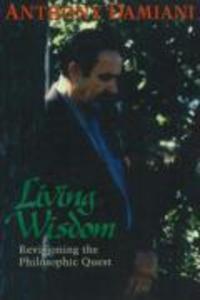 Living Wisdom als Taschenbuch