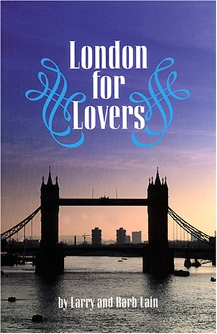 London for Lovers als Taschenbuch