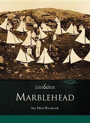 Marblehead als Taschenbuch