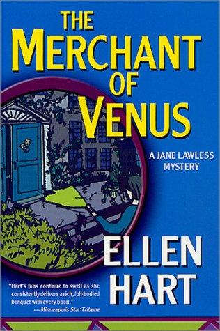 The Merchant of Venus als Taschenbuch