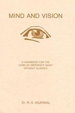 Mind and Vision als Taschenbuch