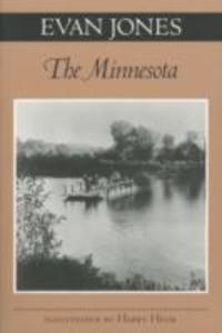The Minnesota als Taschenbuch