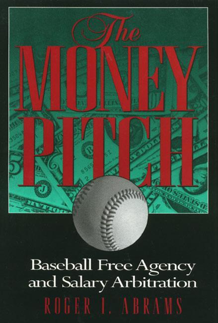 The Money Pitch CL als Buch