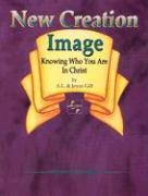 New Creation Image: als Taschenbuch