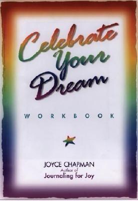 Celebrate Your Dream Workbook als Taschenbuch