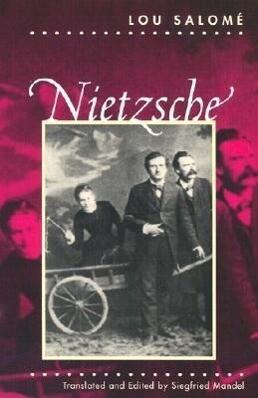 Nietzsche als Taschenbuch