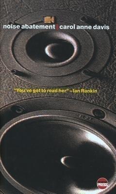 Noise Abatement als Taschenbuch