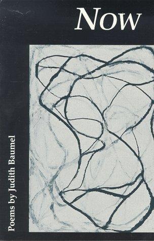 Now: A Collection of Poems als Taschenbuch