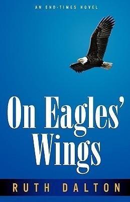On Eagles' Wings als Taschenbuch