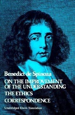 On the Improvement of the Understanding als Taschenbuch
