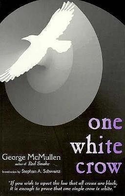 One White Crow als Taschenbuch