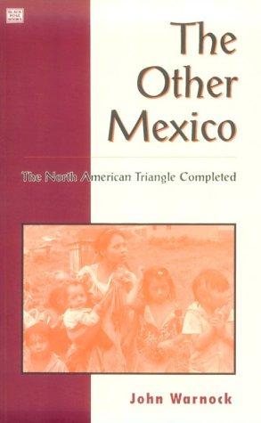 Other Mexico the als Taschenbuch
