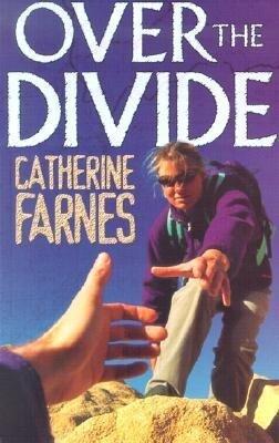 Over the Divide als Taschenbuch