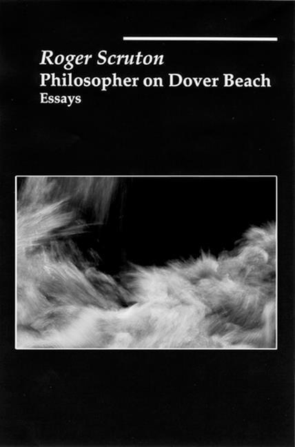 Philosopher on Dover Beach als Buch