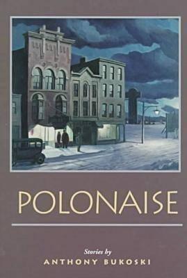 Polonaise: Stories als Buch