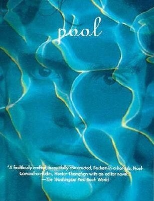 Pool: The Buddhist Practice of Inner Peace als Taschenbuch