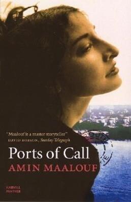 Ports Of Call als Taschenbuch