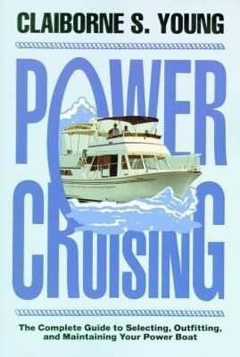 Power Cruising als Taschenbuch