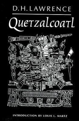 Quetzalcoatl: Novel als Taschenbuch