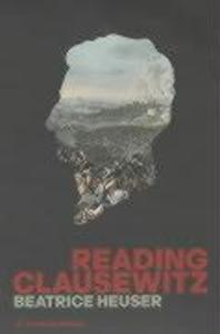 Reading Clausewitz als Taschenbuch