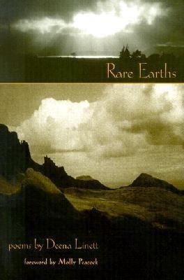 Rare Earths als Taschenbuch