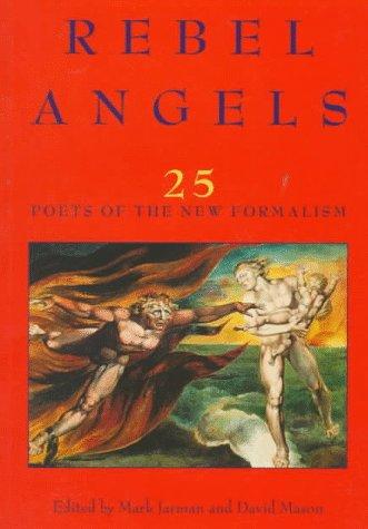 REBEL ANGELS als Taschenbuch