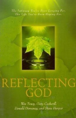 Reflecting God als Taschenbuch