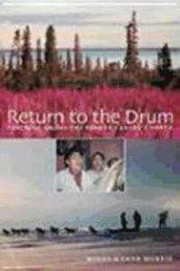 Return to the Drum als Taschenbuch