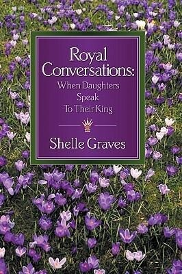 Royal Conversations als Buch