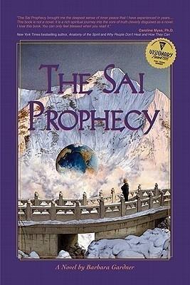 The Sai Prophecy als Taschenbuch