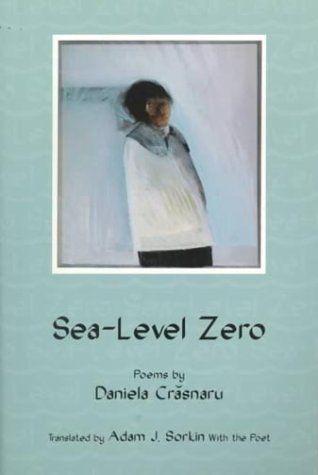 Sea-Level Zero als Taschenbuch
