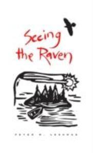 Seeing the Raven als Taschenbuch