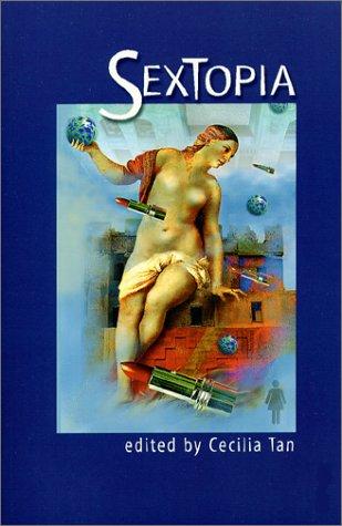 Sextopia als Taschenbuch