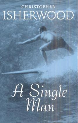 A Single Man als Taschenbuch