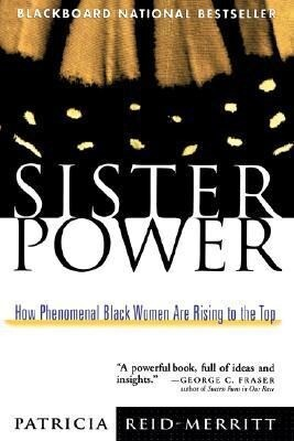 Sister Power: How Phenomenal Black Women Are Rising to the Top als Taschenbuch