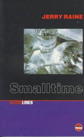 Smalltime als Taschenbuch