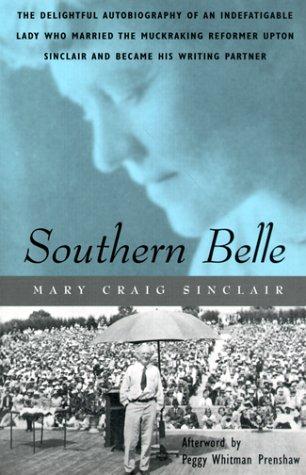 Southern Belle als Taschenbuch