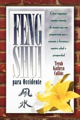 Feng Shui Para Occidente als Taschenbuch