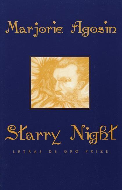 Starry Night als Taschenbuch