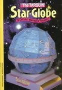The Tarquin Star-globe als Buch